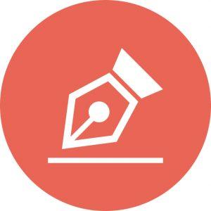 ikona projektu Petícia